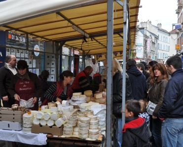 FROMAGES2013
