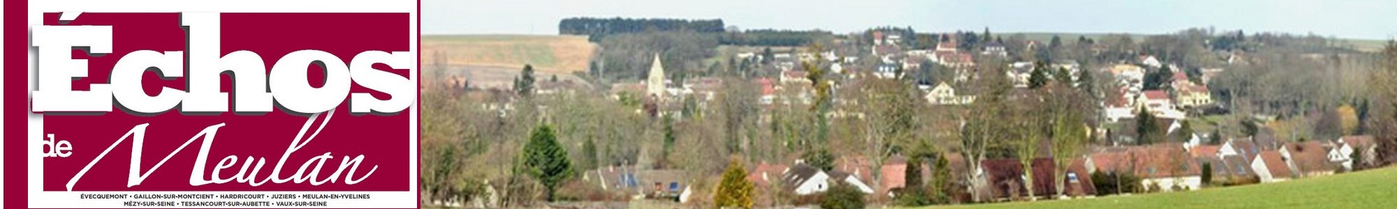 Tessancourt-sur-aubette
