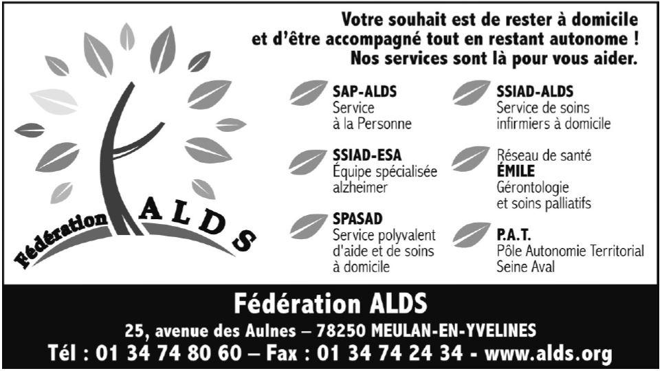Pub-ALDS