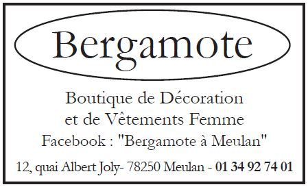 Pub-Bergamote