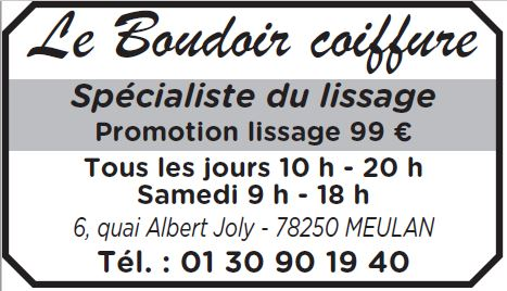 Pub-Boudoir_Coiffure