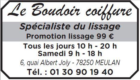 Pub-Boudoir_Coiffure