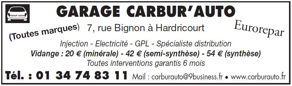 Pub-Carbur_Auto