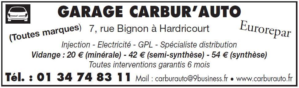 Pub-Carbur_Auto