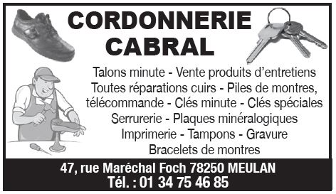 Pub-Cordonnerie_Cabral