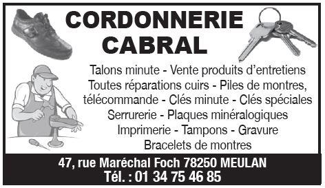 Cordonnerie_Cabral