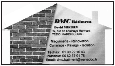 DMC_Batiment