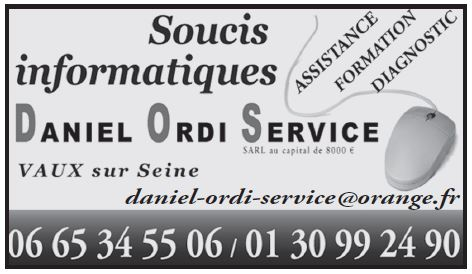 Pub-Daniel_Ordi_Service