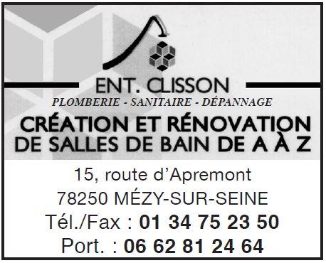 Ent_Clisson