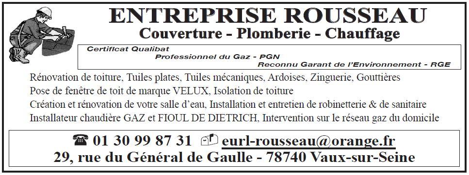Pub-Ets_Rousseau