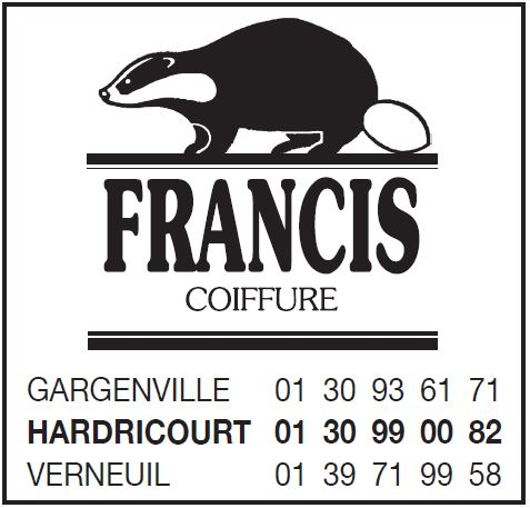 Pub-Francis_Coiffure