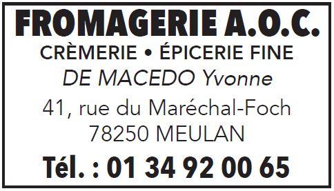 Fromagerie_De_Macedo