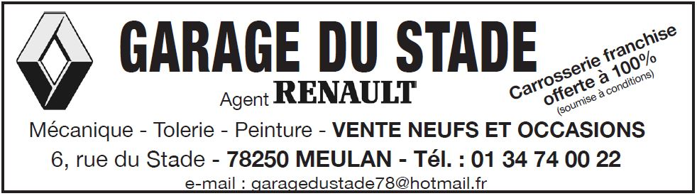 Pub-Garage_du_Stade