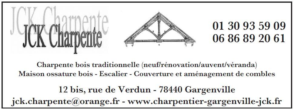 Pub-JCK_Charpente