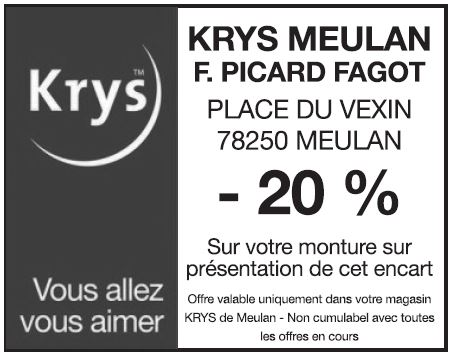 Pub-Krys