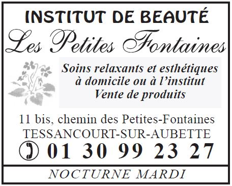 Pub-Les_Petites_Fontaines