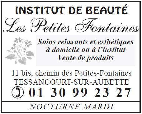 Les_Petites_Fontaines