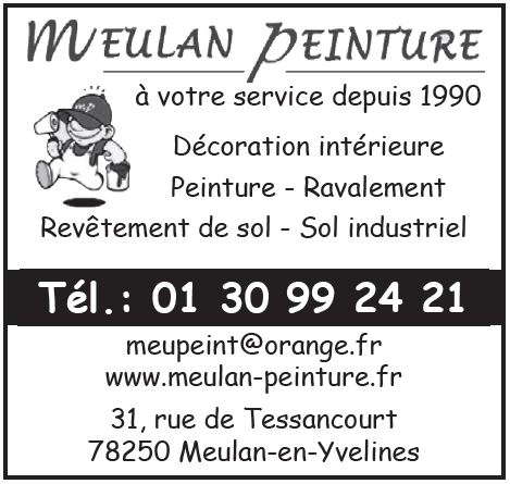Pub-Meulan_Peinture