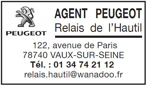 Pub-Relais_de_l_Hautil