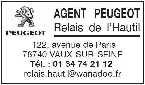 Pub-Relais_de_l_Hautil