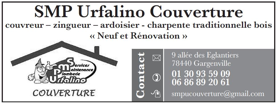 Pub-SMP_Urfalino_Couverture