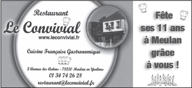 LeConvivialPub