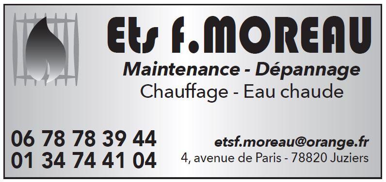 Pub-Ets_Moreau-dec-2018