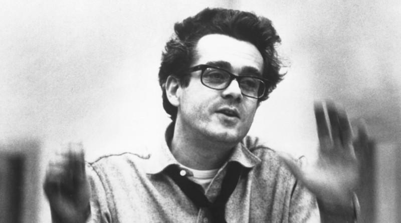 Michel Legrand, un boulimique de la musique