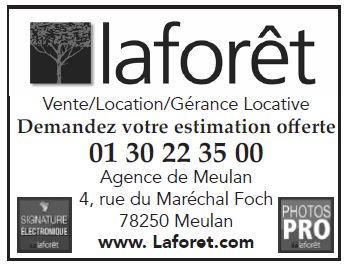 http://www.laforet.com/