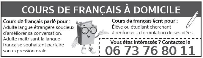 pub_cours_français