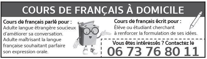 pub_cours_français