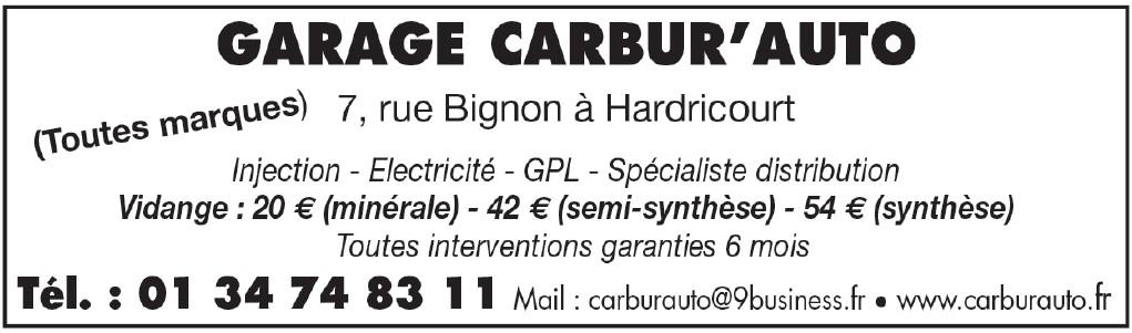 CARBUR AUTO_0120