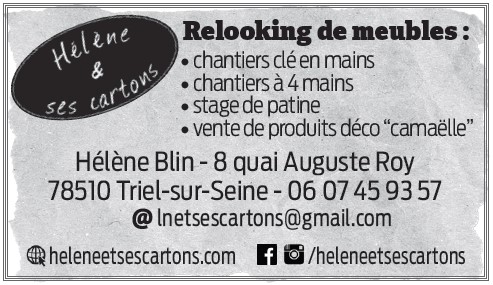 HELENE CARTON_0120