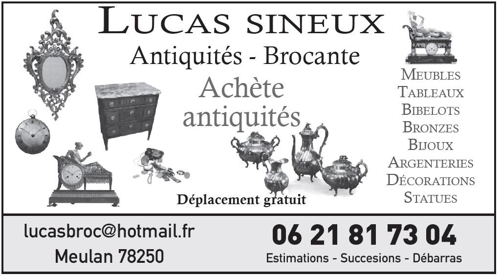 LUCAS SINEUX_0120