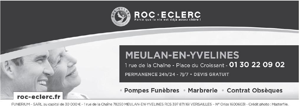 ROC-ECLERC_0120