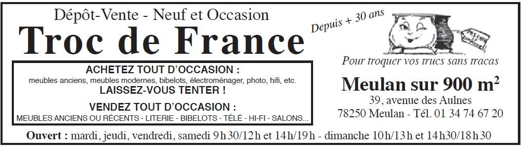 TROC FRANCE_0120