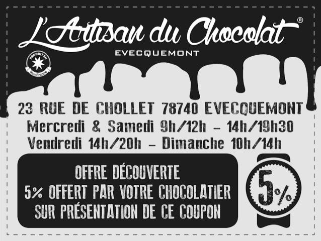 Artisan_du_Chocolat-2019