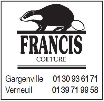 pub_francis