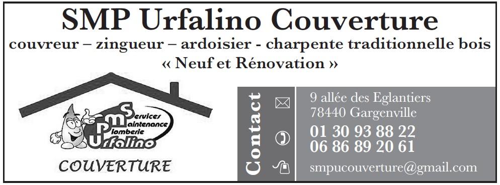 URFALINO COUV 03 20