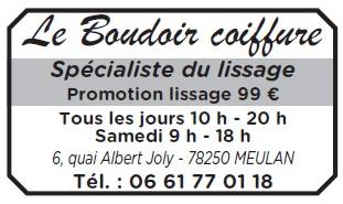 boudoir coiffure 0121