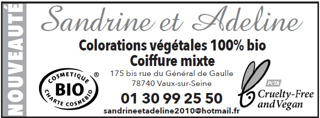 sandrine et adeline 0121