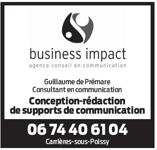 business impact 0421