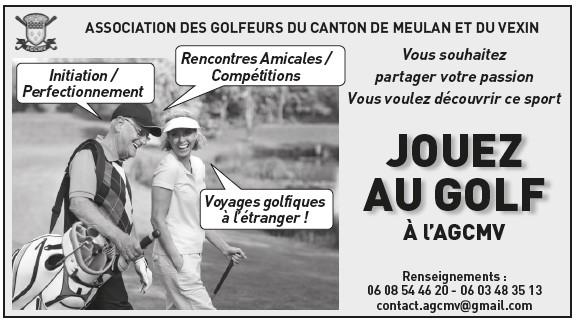 golf 0421