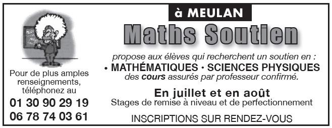 maths soutien 0621