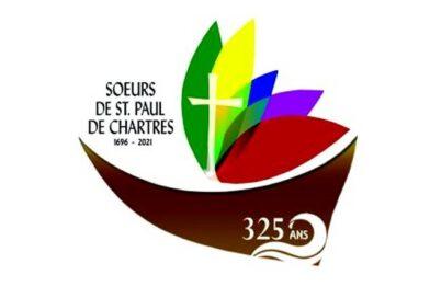 Les sœurs de Saint-Paul de Chartres fêtent les 325 ans de la congrégation